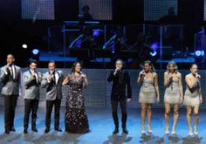 SMA shines in star-studded Premier's Gala Concerts