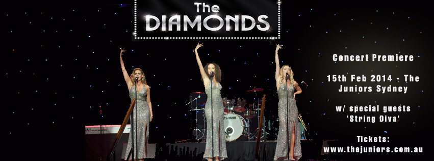 diamonds fb cover art juniors concert copy