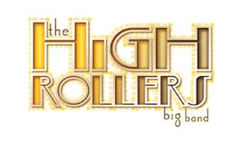 High-Rollers-Big-Band