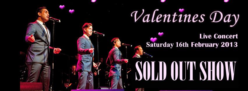 BITB-Valentines-2013-FB-cov