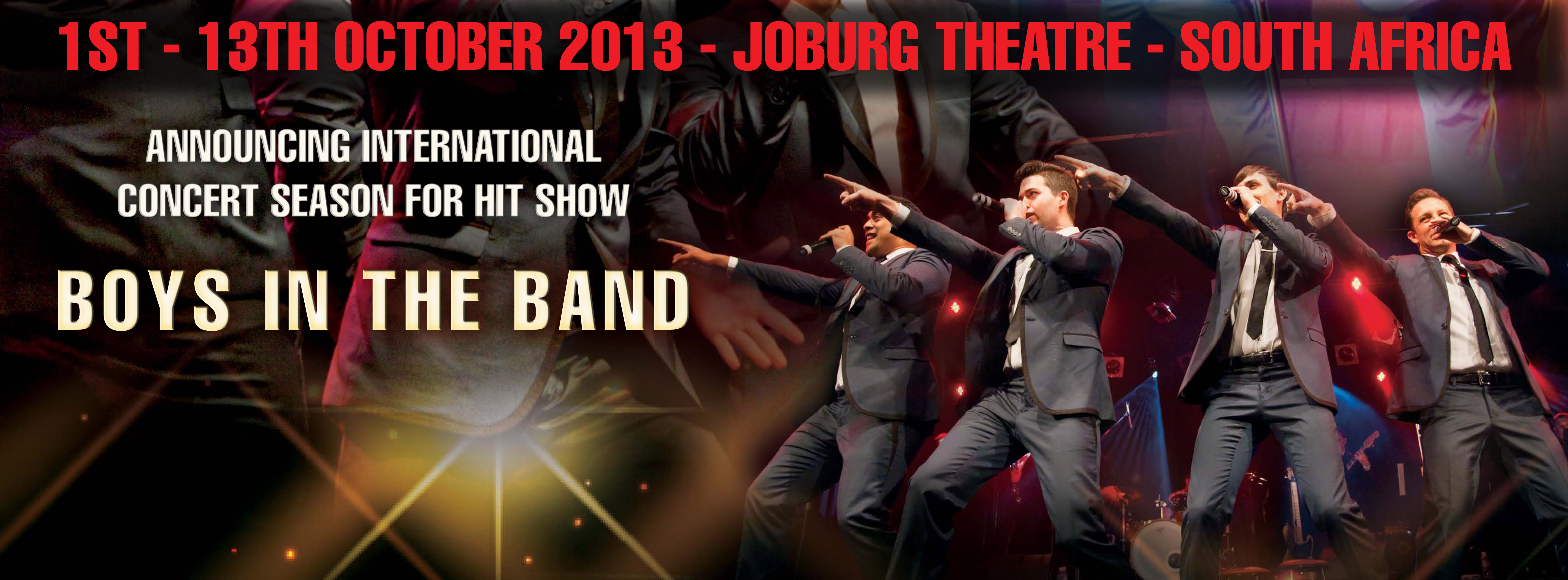 FacebookCOVER ART SthAfricaTour LowRes copy