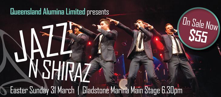 JazznShiraz 300x225 harb fest-3