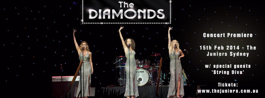 diamonds fb cover art juniors concert copy