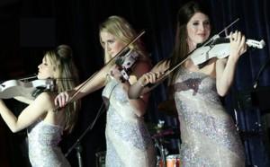 String Diva