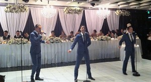 BITB wedding 12th april 2014 2
