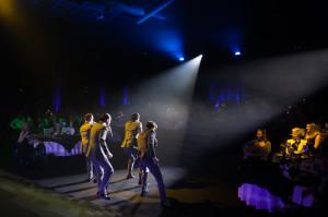 Photo courtesy of Oneill Photograpics