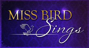 MissBird_Logo1_LR