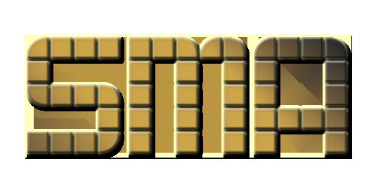 SMA Entertainment by Design